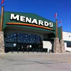 menards hardware stores effingham il
