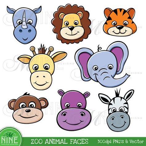 google images zoo animals giraffe face illustration google search kid s knob