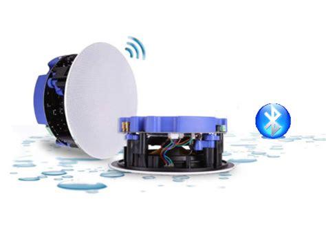 Led Tv Aqua 24aqt8300 Usb aquasound led tv kopen internetwinkel
