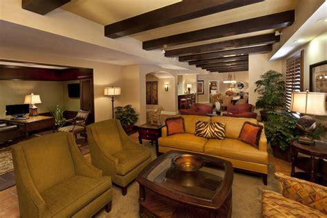 orlando hotel presidential suites upscale orlando hotel