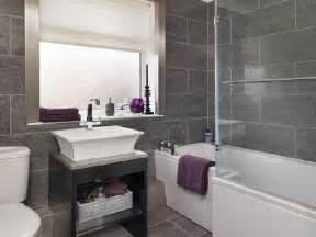 Modern Bathroom Tiles Ideas Choosing Bathroom Tiling Ideas