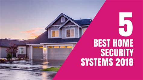 home security system  finest  reviewed  compared
