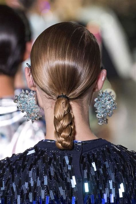 New York Hairstyles by 30 Fabulous Braided Hairstyles 2018 From New York Fashion