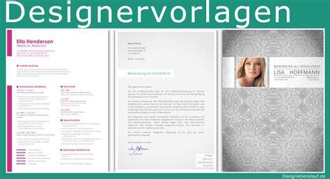 Lebenslauf Mit Bild Querformat Deckblatt Bewerbung Muster Mit Anschreiben Und Lebenslauf