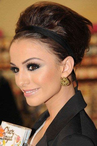 headband celebrity hairstyles celebrity hair accessories dazzle like the stars