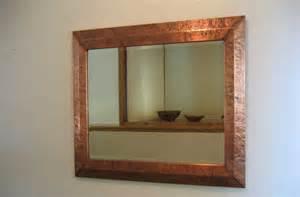 Cheap Bathroom Wall Mirrors - framed mirrors framed bathroom mirrors designs and ideas with framed mirrors cheap amazoncom