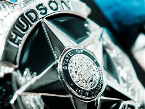 puppies on the run hudson nh nashua charged following hit and run in hudson nashua nh patch