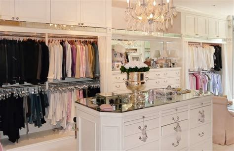 Vanderpump Walk In Closet by Your Place The Royal Wedding And Vanderpump S