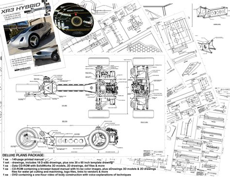 car plans home built three wheel motorcycle autos post