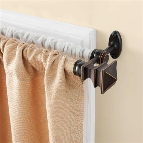 where to buy double curtain rods double curtain rod ikea double curtain rod for more