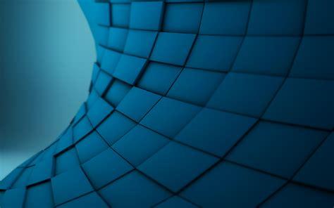 imagenes de cool tiles fondos para tu nuevo windows 10 im 225 genes taringa