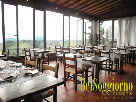 hotel bel soggiorno san gimignano san gimignano services and facilities accommodation hotel