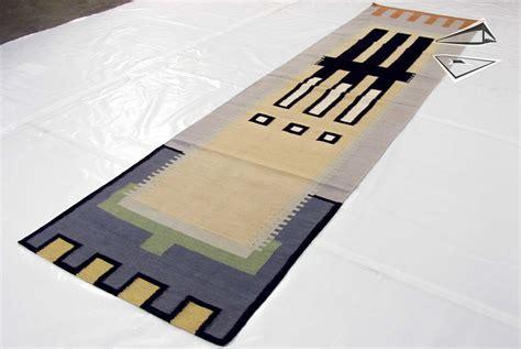 modern runner rugs modern design kilim style rug runner 3 x 12