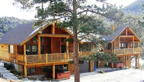 Estes Park Cabin Rentals by 48 Best Images About Vrbo On Lakes Vacation