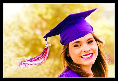 Advantage Of Ms Mba by Can H4 Visa Study In Us Get In State Tuition