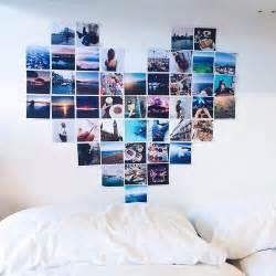 Chalkboard Room Divider - room inspo