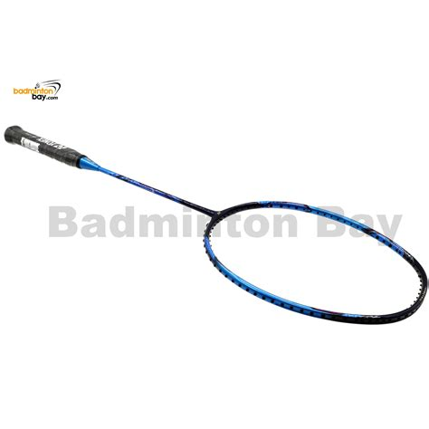 Raket Nanoray 900 yonex nanoray 900 navy blue badminton racket nr900 sp 3u g5