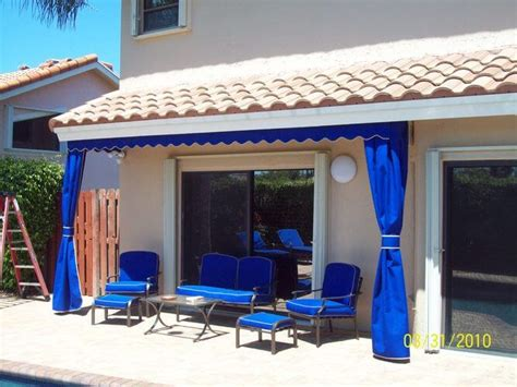 speisekammer worpswede patio awning fort lauderdale a to z awnings marine