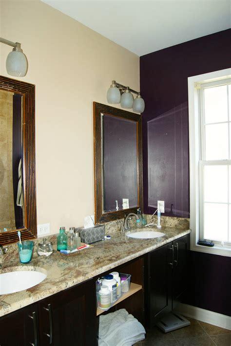 bathroom remodeling gainesville va bathroom remodel gainesville florida 28 images gainesville florida bathroom