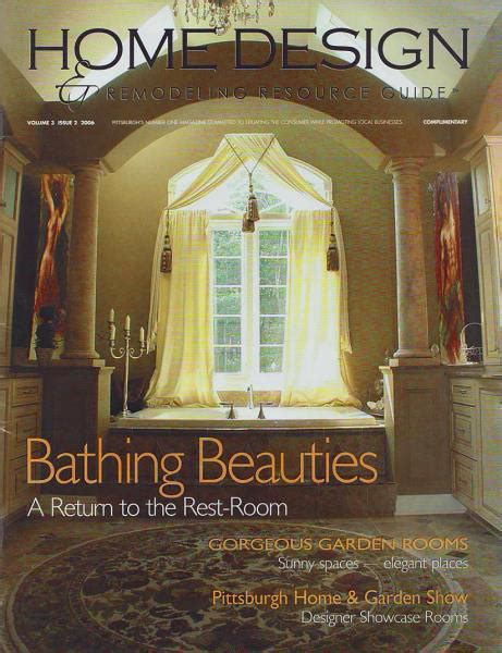 home the remodeling and design resource magazine home the remodeling and design resource magazine moving