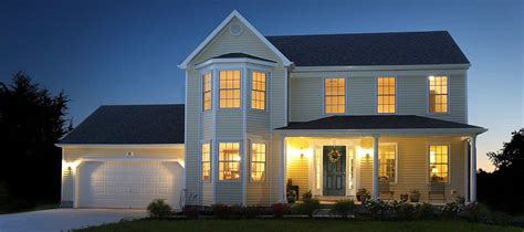 perfect concept homes on our work custom home designs single family custom home construction cape may nj