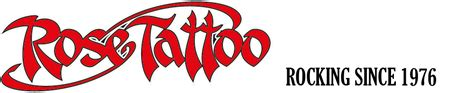 rose tattoo tour history rose tattoo the official website australian rock n