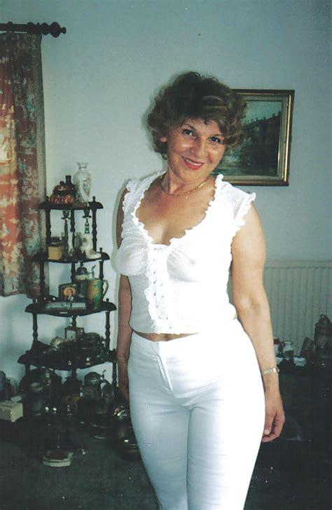 Amateur Mature Pictures Granny Mature Nana Looking