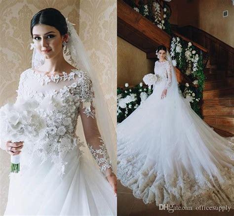 simondress storeglobal online shopping for inexpensive wedding vintage victorian wedding dresses flower girl dresses