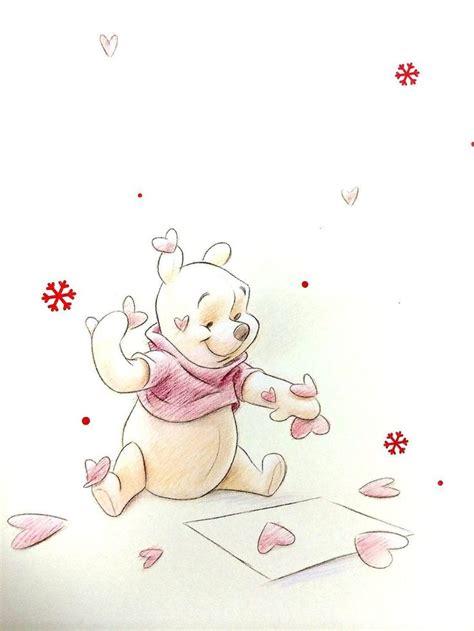 valentines eeyore 39 best images about greetings winnie the pooh