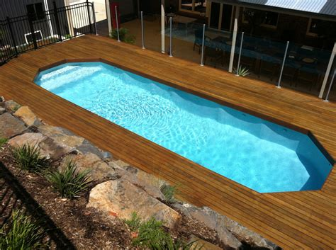 ground pools cost swimming pools