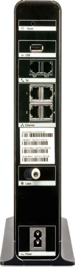 arris modem lights blue telephone line tester schematics telephone get free