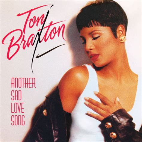 best of toni braxton toni braxton another sad song releases reviews