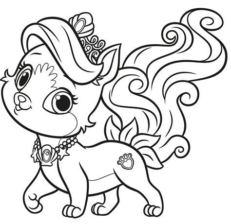 free puppies in delaware palace pets spielzeug 226 die kleinen niedlichen haustiere der