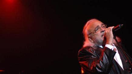 demis roussos dies heres the greek singers greatest hits greek singer demis roussos dies bt