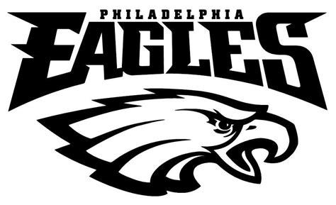 coloring page philadelphia eagles philadelphia eagles coloring pages printable murderthestout