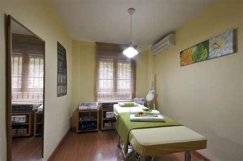 salas de masajes en madrid cabina verde centro de masaje y terapias alternativas