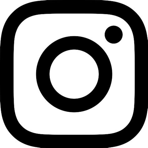 instagram node node an award winning company that creates places that
