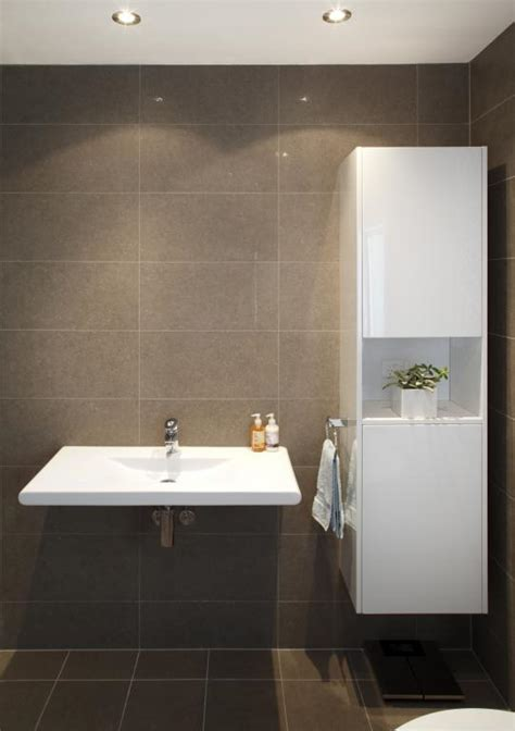 Harvey Norman Bathroom Vanities by Bathroom Vanities Inspiration Harvey Norman Renovations