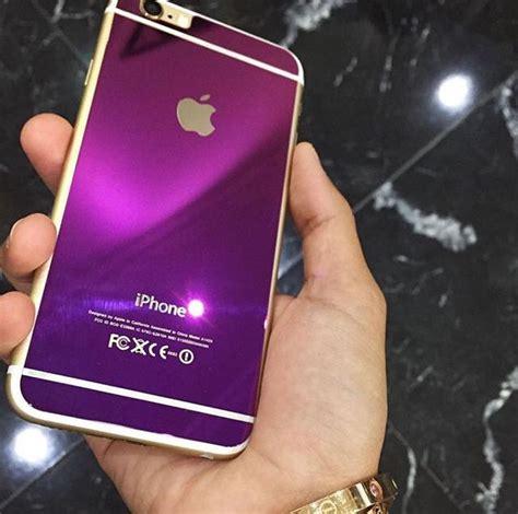 Cyclon Slim Isi 5 Green Gold brittesh18 gadgets cases