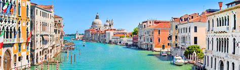 best airport for venice low fare flights from venice vce aegean airlines