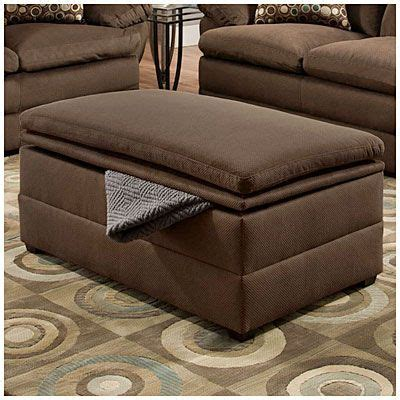 storage ottoman big lots simmons 174 malibu beluga storage ottoman possible