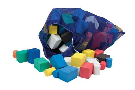 Bricks 100pcs play bricks 100pcs