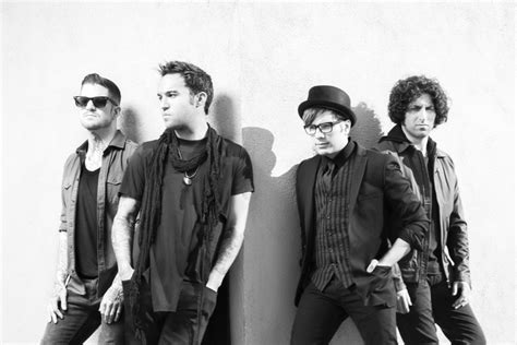 fall out boy fall out boy release centuries music video planet stereo