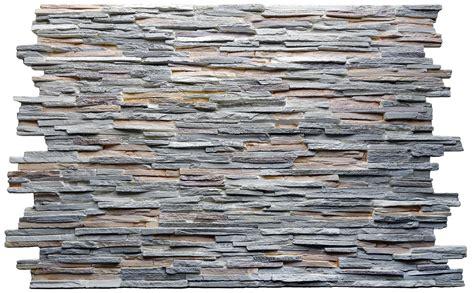 steinoptik wand kunststoff faux wall panels faux veneer faux siding
