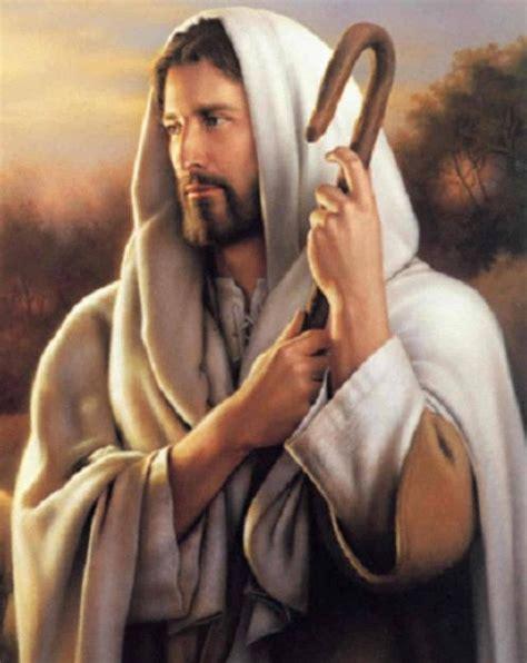 imagenes de la vida de jesus en caricatura ranking de algunas teor 205 as sobre jes 218 s de nazaret