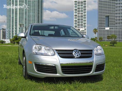 2010 Volkswagen Jetta Tdi by 2010 Volkswagen Jetta Tdi Review Top Speed