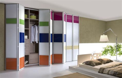 modern sliding closet doors modern closet sliding doors bi fold doors
