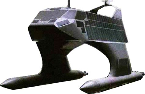 world cat boats any good electric and solar powered boats solar navigator autos post