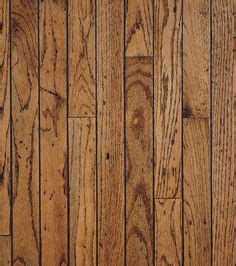 what are the ruffles on engineered hardwood 1000 images about wooden flooring on distressed hardwood floors flooring and