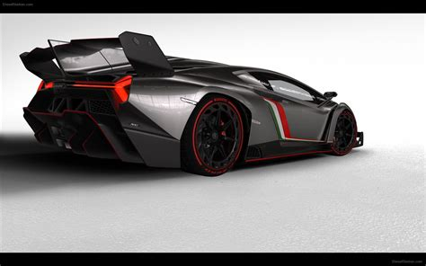 lamborghini veneno wallpaper lamborghini veneno 2013 widescreen exotic car photo 05 of